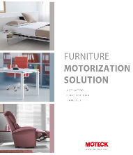 Moteck Furniture